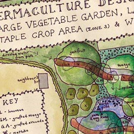 Permaculture Programs