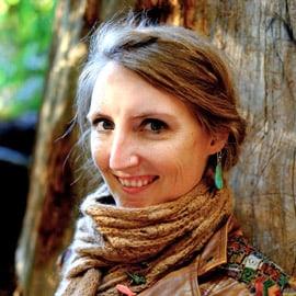 Samantha Gupta