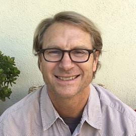 Michael Gonella