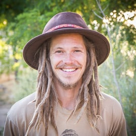 Jeff Reidl